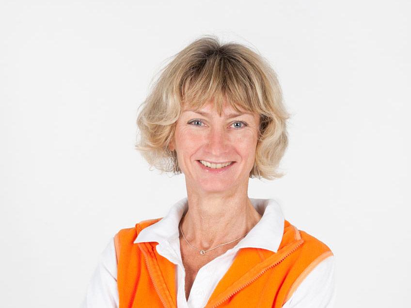 Dr. Anke Langner