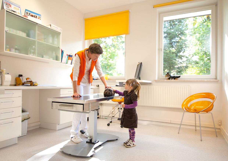 tierarztpraxis ottobrunn tierarzt praxis ottobrunn bei. Black Bedroom Furniture Sets. Home Design Ideas